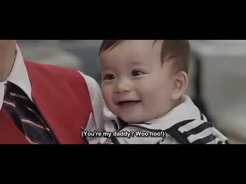 Download Korean movie Baby and me full movie [Engsub] Comedy Family😂| Korean Comedy Movies English Sub✌🏻