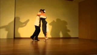 Andrea Ballestero y Martín Pargana, Remembranza
