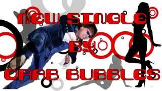 "New Single ""Fool For Your Love"" by Crab Bubbles  Garage Rock"