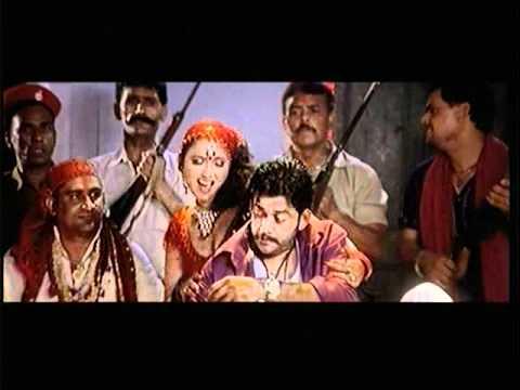 Kore Kagaj Pe Thappa Lagaay Diya Re [Full Song] HUM BAHUBALI