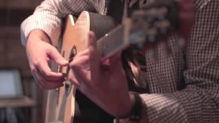 Demy - Poses Xiliades Kalokairia ( Groove acoustic cover)