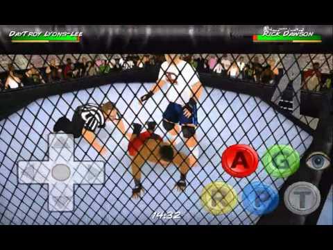 Wrestling Revolution 3D Apk v1 656 Моd (Unlocked) | ApkDlMod