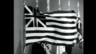 OLD GLORY - The United States Flag from the Original Thirteen Stars | Flag Day USA