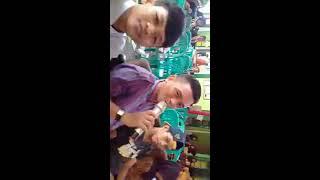 Download Video Bokep tegal MP3 3GP MP4