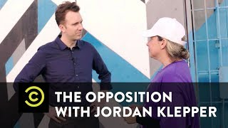 Download lagu The Opposition w/ Jordan Klepper - Puerto Rico's Hurricane Recovery: A 10 out of 10