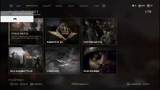 Call of Duty®: WWII_20180129223633