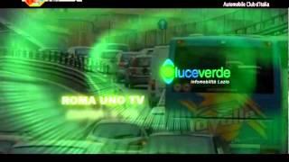 Automobile Clud d'Italia