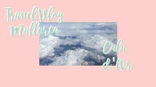 Travel Vlog / Kurzfilm / Mallorca / Cala d'Or  [Realm ONE]