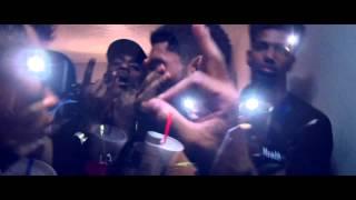 Download Mateo Sun x Swanny Ivy - ROLLIN (Prod. By BenSmokn) #IVYLEAGUE #DODIBOIZ MP3 song and Music Video