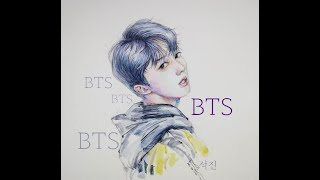 BTS 석진 - billboardmusicawards,BBMAs, Mnet빌보드생중계,빌보드bts,bts진,…