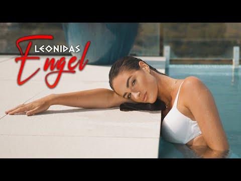 LEONIDAS - ENGEL (prod. by Barré)
