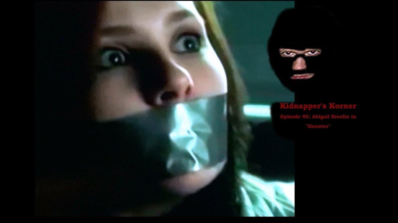 KK Ep 45 - Abigail Breslin's Sticky Situation