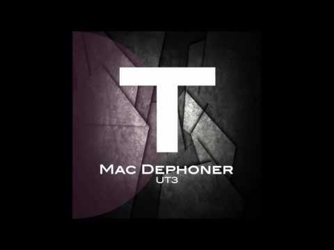 Mac Dephoner