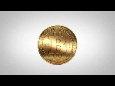 Bitcoin Trading XBT