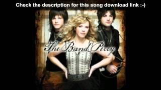 ♥  Band Perry - If I Die Young