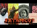 Download EL IMPACTANTE MISTERIO DEL ALBUM DAMN DE KENDRICK LAMAR /CRISTO SKRT/ /DAMN/ MP3 song and Music Video