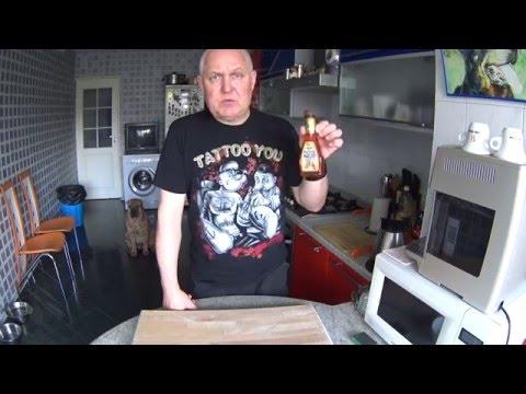 Как ухаживать за разделочной доской из дерева