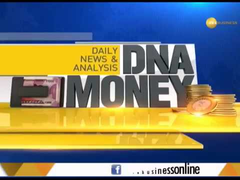 DNA Money: Analysis of problems faced by homebuyers to get possession