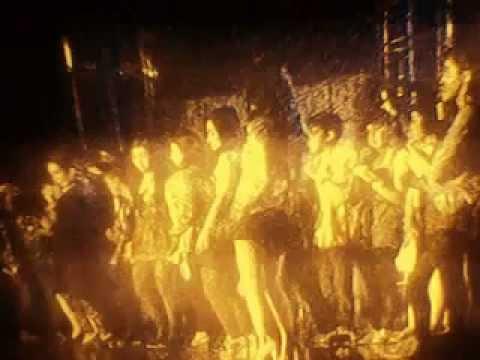 Lollypop - KAMSEUPAY (DANGDUT KOPLO 2012)
