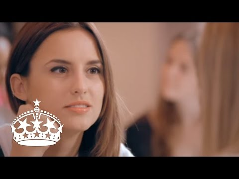 Hit a Nerve   Made In Chelsea S10-Ep8   E4