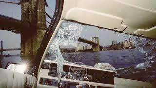 Michael Kiwanuka - Love & Hate (Alternative Radio Mix)
