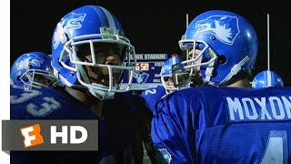Varsity Blues (6/9) Movie CLIP - One for Wendell (1999) HD