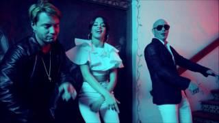 Скачать Hey Ma Pitbull Y J Balvin Ft Camila Cabello Official Audio