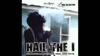 Hail The I - (Full Album)