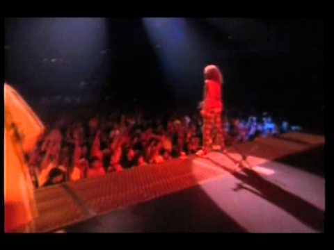 Van Halen  Right Now  92