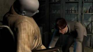 Dracula 2: The Last Sanctuary Walkthrough part 5
