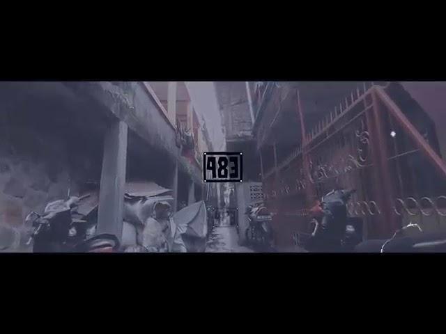 NOJI 483 rap - Rush