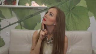 видео Отдых на море с детьми: что взять для аптечки и как подготовить ребенка / Mama66.ru