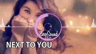 Video Next To You by Elias Naslin - [2010s Pop Music]  retro  trance download MP3, 3GP, MP4, WEBM, AVI, FLV September 2018