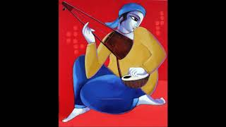 Video Amar mon to boshe na griho kaje Amazing flute cover download MP3, 3GP, MP4, WEBM, AVI, FLV Juni 2018