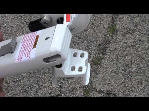 how-to-replace-your-dometic-awning-by-makarios-rv