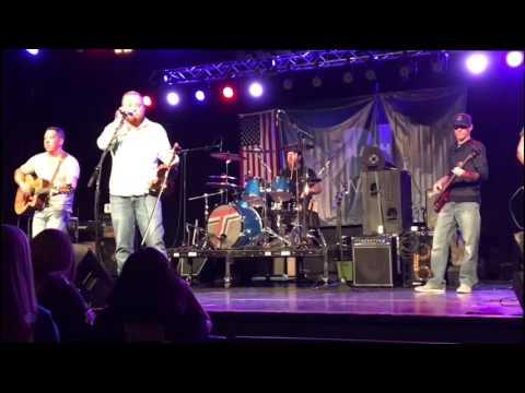 Harvest Sons | Limelight Eventplex |  Peoria, IL | 9/11/16