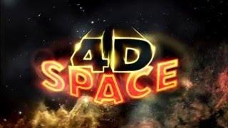 Space4D - Promo 2016