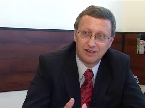 Автореферат Методика обучения английскому предлогом