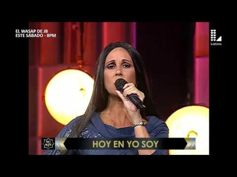 YO SOY 05/04/17 PROGRAMA COMPLETO HD (PANTALLA COMPLETA) | CASTING YO SOY PERU 2017