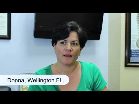 Low Back Pain Relief LAKE WORTH FL Hip Pain Treatment Chiropractors PALM BEACH 33480