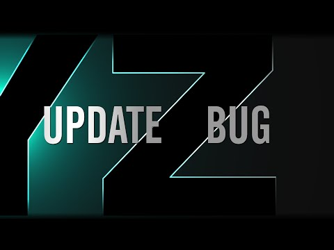 XYZ Episode 1 :: Chapter 1 - The Immediate Update Bug (Right)