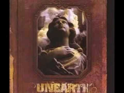 The Charm by Unearth