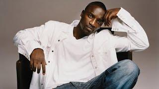 Akon - So Blue (Nova/HD) Mp3