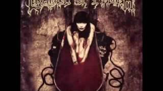 Cradle of Filth - Beneath the Howling Stars (Subtitulado al Español)