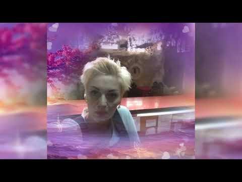 Вбив через образу: У Харкові на сміттєзвалищі знайшли понівечений труп жінки