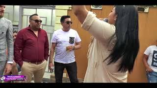 Raluca Dragoi - Nu m-am vandut pe avere Nunta Rica & Dani New Live 2017 by DanielCamer ...