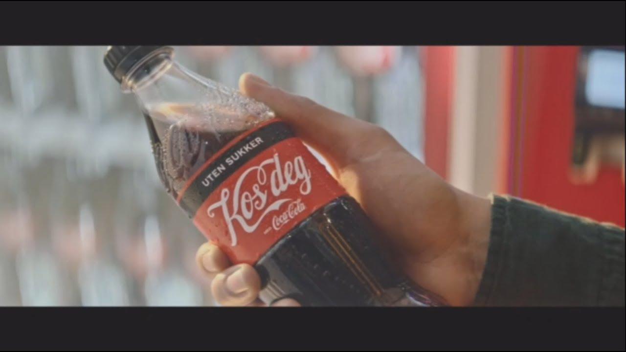 Cola gewinnspiel 2019