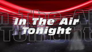 In The Air Tonight Cover - Timo Kreischer