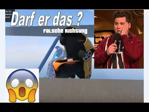 Best of Lusor koeffizient + monkey marvin song