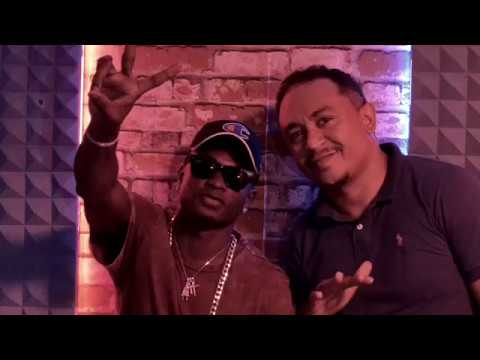 Lil Kesh Talks About His Career, Love Life And Not Paying Tithes To Pastors